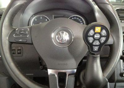 Fahrhilfe-5