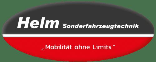 HELM Sonderfahrzeugtechnik e.U.
