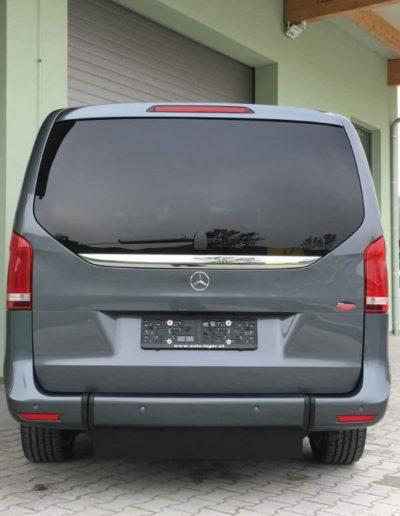 absenkfahrzeuge8