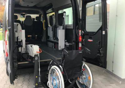 Rollstuhl113