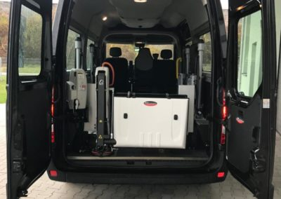 Rollstuhl114