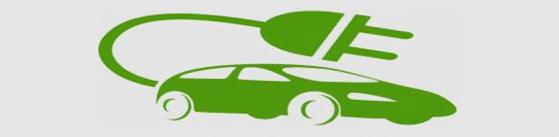 Zertifizierter KFZ – Hochvolttechniker HV2